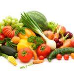 ¿Sirve la dieta baja en FODMAPs para los trastornos digestivos funcionales?
