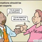 Por qué la comunicación es esencial a la hora de conectar con tus pacientes