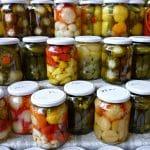 Conoce los nuevos invitados en la pirámide alimentaria y sus beneficios para tu salud