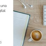 7 trucos para una redacción digital en salud de película